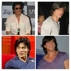 ❤️Shah Rukh Khan 4Ever❤️