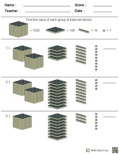 math worksheet : mathusee worksheet generator quot;print both quot; button doesn t work  : Math Worksheets Generator Free Printables