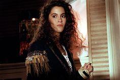 Still of Jami Gertz in The Lost Boys (1987) http://www.movpins.com/dHQwMDkzNDM3/the-lost-boys-(1987)/still-54842112
