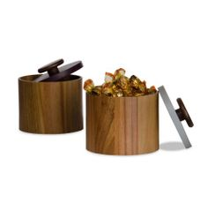 wooden decorative boxes - Studio