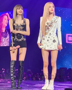 Stage Outfits, Kpop Outfits, Girl Outfits, Kpop Girl Groups, Kpop Girls, Blackpink Fashion, Fashion Outfits, Korean Girl, Asian Girl