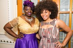 Jennifer Lord of Natural Hollywood and The lovely Ms. Hair and Humor