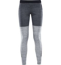 ADIDAS W TRIBLEND TIGHT Standard