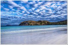 Thistle Cove, Cape Le Grande National Park