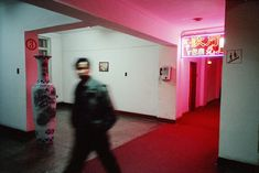 Documenting the Chinese Border Between Russia and North Korea - My Modern Metropolis