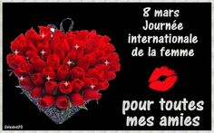 Happy Woman Day, Happy Women, Ladies Day, Marie, Woman