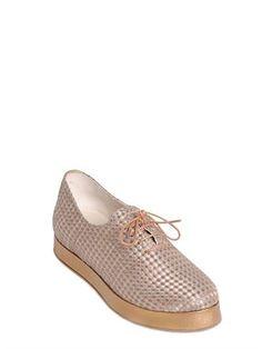 YSL shoes #nongender
