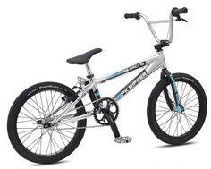 On Sale SE Pk Ripper Rlite XL BMX Bike 20in up to 40% off ...