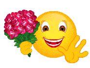 Risultati immagini per hungrige smileys Love Smiley, Emoji Love, Cute Emoji, Animated Emoticons, Funny Emoticons, Smileys, Images Emoji, Images Gif, Funny Images