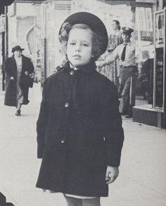Carol Burnett / Born: Carol Creighton Burnett. April 26, 1933 in San Antonio, Texas, USA actress