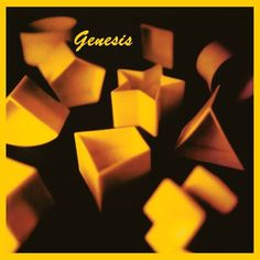 Mama (2007 Remaster) by Genesis on TIDAL