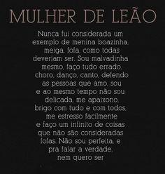 Leo Zodiac, Zodiac Signs, Astrology And Horoscopes, Literature, Spirituality, Sad, Words, Memes, Quotes