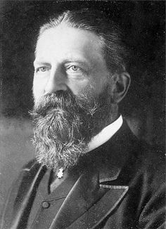 Emperor Friedrich III of Germany - He married Victoria, Princess… Queen Victoria Family, Queen Victoria Prince Albert, Princess Victoria, Liberal Ideology, Adele, German Royal Family, Germany And Prussia, Reine Victoria, Royal Families Of Europe
