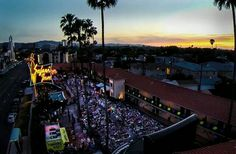 THE 1ST TRUE ROMANCE FEST 2014. WE WERE THERE. GOING TO THE NEXT ONE IN MAY