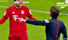 Thomas Muller Bayern Munchen, Bayern Munich