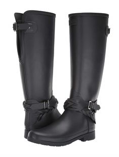 17f6f14a4ae 42 Best Wide Calf Rain Boots images in 2019