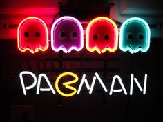 Neon Signs on eBay. (consolidated thread) [Archive] - KLOV/VAPS ...