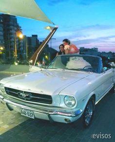 ALQUILO AUTOS CLASICOS PARA BODAS y EVENTOS Alquilo autos clásicos con chofer totalmente res .. http://lima-city.evisos.com.pe/alquilo-autos-clasicos-para-bodas-y-eventos-id-605065