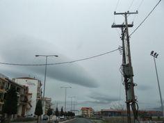 Αεροψεκασμοί, ιονισμός της ατμόσφαιρας, τεχνητά σύννεφα και ακραία καιρικά φαινόμενα!   Χημικοί Αεροψεκασμοί - Chemtrails