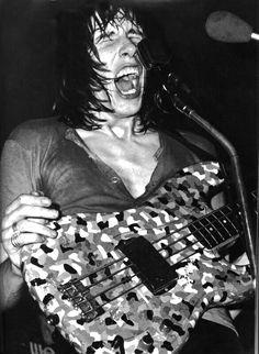 Roger Waters, Pink Floyd
