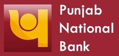 PNB Recruitment 2016 :- http://recruitmentresult.com/pnb-clerk-recruitment/