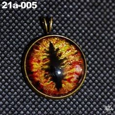 I'm a mixed-media artist based on Switzerland, mainly inspired by nature and fantasy art. Mixed Media Artists, Fantasy Art, Dragon Eye, Pendant, Fantastic Art, Fantasy Artwork
