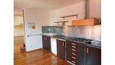 """#ArcoDellaPace - In un bellissimo contesto """"Vecchia Milano"""" completamente rivisitato, ad un silenzioso e luminoso ultimo piano, proponiamo in affitto un appartamento con mansarda. http://www.rossomattone.eu/Milano_Arco_Della_Pace_Milano_Affitto_Trilocale_Via_Cirillo-h195-m19-s14-p16.html?&conta_lista=0&metodo=DESC&ordina="""