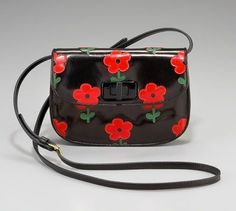 bags on Pinterest | Lulu Guinness, Sonia Rykiel and Miu Miu