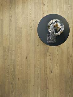LANDBODEN Uferstein Door Handles, Home Decor, Room Interior Design, Stones, Homemade Home Decor, Door Knobs, Interior Design, Home Interiors, Decoration Home