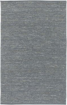 neutral grey #fashion #decor #interior #interiordesign #design #beautiful #furniture #home #style #rugs #textiles