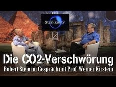 Global Cooling, Religion, Global Warming, Looking Back, Climate Change, Einstein, The Past, History, Youtube