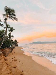 Travel Photography Tumblr, Photography Beach, Tumblr Travel, Nature Photography, Adventure Photography, Family Photography, Landscape Photography, Maui Hawaii, Hawaii Life