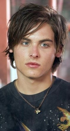 kevin zegers movies