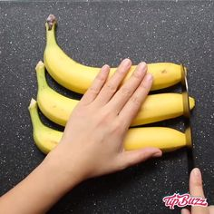 Home Discover Nutella Banana Crescent Ring - Two Amazing Flavors in One Stunning Dessert Thats Easy to Make Delicious Desserts Yummy Food Banana Dessert Food Tasting Food Hacks Nutella Sweet Recipes Fun Baking Recipes Baking Ideas Quick Dessert Recipes, Easy Cookie Recipes, Cake Recipes, Snack Recipes, Dinner Recipes, Pastry Recipes, Sweet Recipes, Baking Recipes, Delicious Desserts