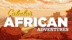free high resolution wallpaper cabelas african adventures