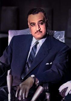 Tripoli Lebanon, Gamal Abdel Nasser, High Pictures, John Kennedy, Islamic Art Calligraphy, Important People, World Leaders, Saved Items, Cairo