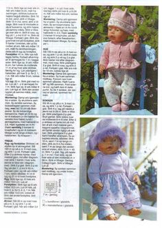 Baby Knitting Patterns, Knitted Doll Patterns, Knitted Dolls, Crochet Dolls, Baby Patterns, Knitting Dolls Clothes, Crochet Doll Clothes, Baby Born Clothes, Teddy Bear Clothes