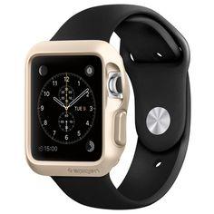 Apple Watch Case Slim Armor (42mm)