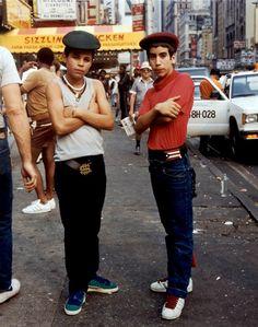 adidas street style NYC nike new york new york city street photography brooklyn puma Documentary boombox i love new york photojournalism dopeness dope shit b-boy vintage fashion Wild Style i love ny Hip Hop Culture jamel shabazz Kangol b-girl charlie ahearn 1980