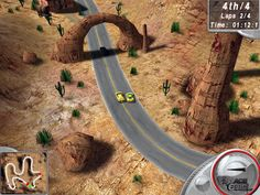 Intense Racing 2 - Speed past all the limits with the ultimate in racing adventure! Free Pc Games, Music Software, Real Racing, Online Games, Adventure, Classroom Board, Grand Prix, Race Cars, Number