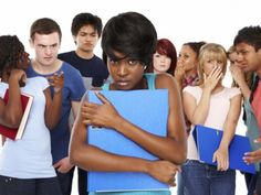 What is social anxiety? Learn about the signs, symptoms and treatment options for social anxiety disorders as well as how to identify the disorder.
