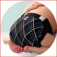 sweet cloth diapers