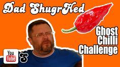 🌶️🌶️🔥 Dad ShugrHeds Ghost Chilli Challenge!! 🔥🌶️🌶️ (http://shugr.net/%f0%9f%8c%b6%ef%b8%8f%f0%9f%8c%b6%ef%b8%8f%f0%9f%94%a5-dad-shugrheds-ghost-chilli-challenge-%f0%9f%94%a5%f0%9f%8c%b6%ef%b8%8f%f0%9f%8c%b6%ef%b8%8f/) 				 				 					 					 				 			  				 			  				 				 					 					 				 				 				 				 				 				 				 				 				 					 Dad ShugrHeds Ghost Chilli Challenge!! In this Episode of theShugrHeds… …Dad ShugrHed Has to eat 5 whole chil