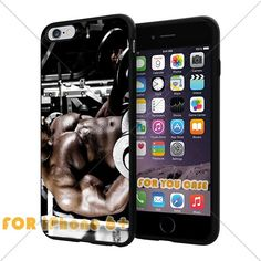 Sport Bodybuilding4 Cell Phone Iphone Case, For-You-Case Iphone 6+ Plus Silicone Case Cover NEW fashionable Unique Design FOR-YOU-CASE http://www.amazon.com/dp/B013X3WOY0/ref=cm_sw_r_pi_dp_CIx2vb0VBPQMS