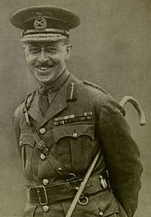 Canadian Army, British Army, World War One, First World, Lieutenant General, William Turner, Queen Victoria, Military History, Wwii