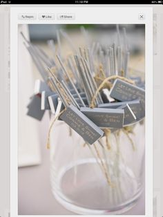 sparkler exit complete with a little matchbox. I want sparklers at my wedding Wedding Events, Wedding Reception, Our Wedding, Dream Wedding, Weddings, Summer Wedding, Wedding Blog, Wedding Sparklers, Wedding Favours