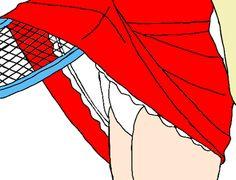 Little Ghost Q-Taro, lingerie, slip / Underwear Yoshiko Koizumi - pixiv Best Cartoon Shows, South Indian Actress Hot, Doraemon, Cool Cartoons, Itachi, Indian Actresses, Underwear, Lingerie, Fashion