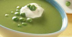Lagris   Hrachová polévka Soup, Ethnic Recipes, Soups, Soup Appetizers