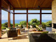 dreamy Hawaii home (with VIEWS)