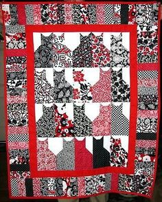Free Modern Lap Quilt Patterns Lap Quilts Patterns Free Wheelchair ...